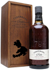 Tobermory Single Malt Scotch 15 Year